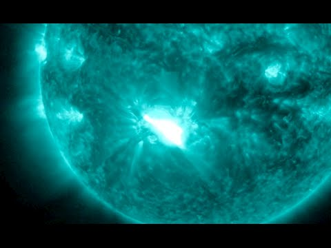 solar - www.Suspicious0bservers.org www.ObservatoryProject.com Blog: http://www.suspicious0bserverscollective.org Major Warnings/Alerts: https://twitter.com/TheRealS0s STARWATER Article: ...