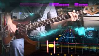 Tuning : Drop D Bass : Fender Jazz Foo Fighters - Everlong is in Rocksmith 2014. No DLC required.
