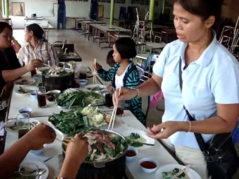 Amazing Thailand – Traditional Thai BBQ MOV04177.MPG