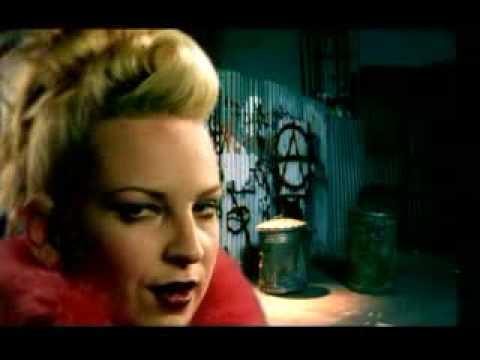 Sia - Taken For Granted [2010!] [ennyit jelentett a jobb imidzs később, a hangja már akkor is meg volt...]