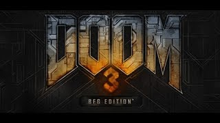 Nonton Doom 3  Game Movie  Film Subtitle Indonesia Streaming Movie Download