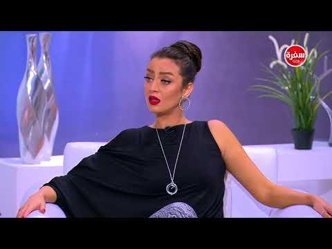 العرب اليوم - شاهد: كيف تصبحين غنية مع مدربة التنمية البشرية ياسمين الدالي