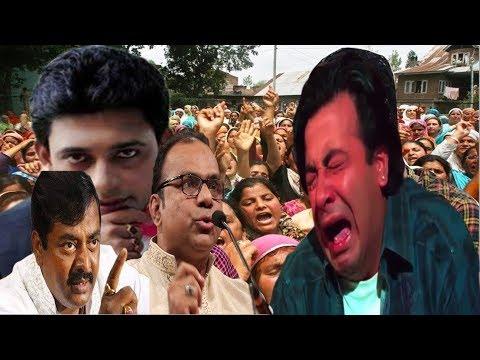 Download দেখুন চিরতরে বহিষ্কার হচ্ছে সাকিব খান বাংলা চলচিত্র থেকে ! সাকিবকে বহিষ্কার করাতে উত্তাল মিডিয়া HD Mp4 3GP Video and MP3