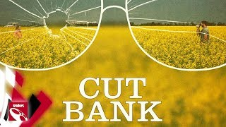 Nonton Cut Bank - Trailer HD #Español (2014) Film Subtitle Indonesia Streaming Movie Download
