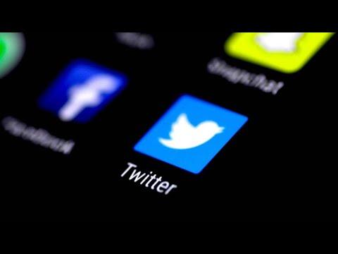 Twitter fordert Millionen Nutzer zur Änderung des Pas ...