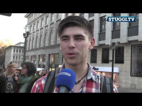 Vorurteile über Stuttgart: Welche stimmen?