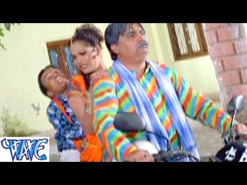 Video Rangila Chacha रंगीला चाचा भतीचा - Saiya Ke Sath Madhaiya Me - Bhojpuri Hot Comedy Sence HD download in MP3, 3GP, MP4, WEBM, AVI, FLV January 2017