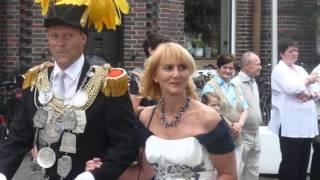 2012 Verl - Königinnentag