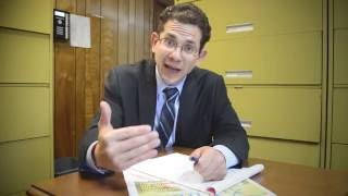 Ciro Poppiti Shares His Seniors Bill Of Rights
