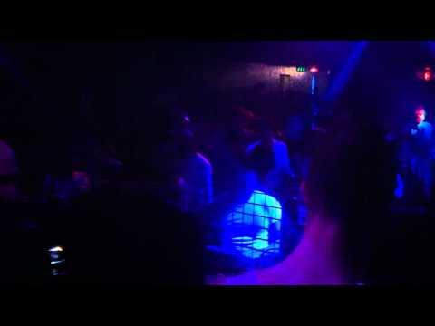 Karotte @ Area 2.0 Modena 9.03.12. Plays_Marco Effe_Seaweed Deep (BNS 031)