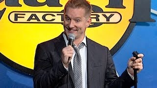 Video Bill Dawes - Trippin' (Stand Up Comedy) download in MP3, 3GP, MP4, WEBM, AVI, FLV January 2017