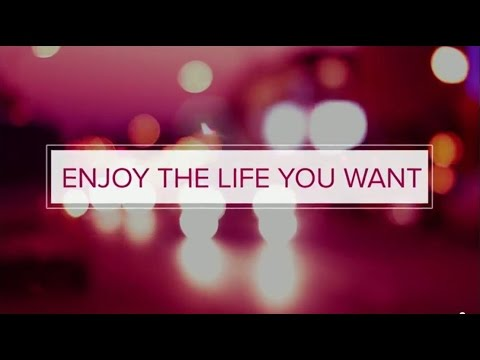 Enjoy the Life You Want in Springfield, Missouri