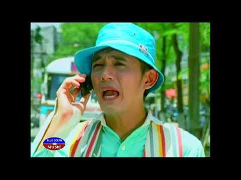 Hai Con Loc Dien Thoai (Nhat Cuong, Huu Loc, Ha Linh) - Thời lượng: 21 phút.