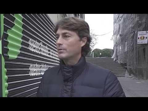 Julen Guerrero – WATS SUMMIT BILBAO 2018