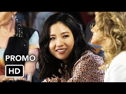 Fresh Off The Boat 3.14 (Preview)