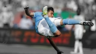 """David Villa all goals 2016 for New york City FC, music: Axl Rosenberg - Into The Wild Chapter II (Pandora Version)Copyright Disclaimer Under Section 107 of the Copyright Act 1976, allowance is made for """"fair use"""" for purposes such as criticism, comment, news reporting, teaching, scholarship, and  research. Fair use is a use permitted by copyright statute that might otherwise be infringing.  Non-profit, educational or personal use tips the balance in favor of fair useDavid Villa in MLS 2016 - goals for New York City FCDavid Villa goal vs Portland Timbers 15.05.2016David Villa vs DC United 08.05.2016David Villa all goals vs Vancouver 30.04.2016David Villa both goals vs Columbus FC 16.04.2016David Villa great skills vs Orlando FC 2016David Villa goal HB Køge preseason 2016"""
