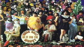 The Idiot Bastard Son (Subtitulado) - Frank Zappa & The Mothers Of Invention (WOIIFTM) 1968