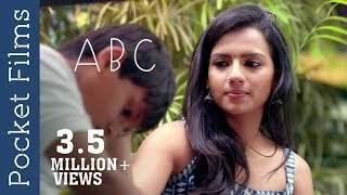 Video Sruthi Hariharan In An Inspirational Short Film - ABC | PocketFilms MP3, 3GP, MP4, WEBM, AVI, FLV April 2018