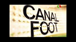 Canal Foot du 21-04-2019 Canal Algérie