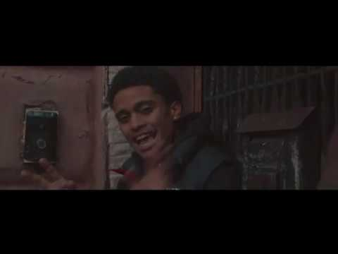 Dakai - Slickai (Official Music Video)