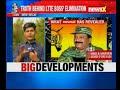 Prabhakaran Tapes: Indias role in Prabhakaran killing revealed - Video
