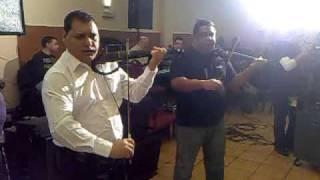 *** Dragan Gurbet - Boban Voz - Gorila ***