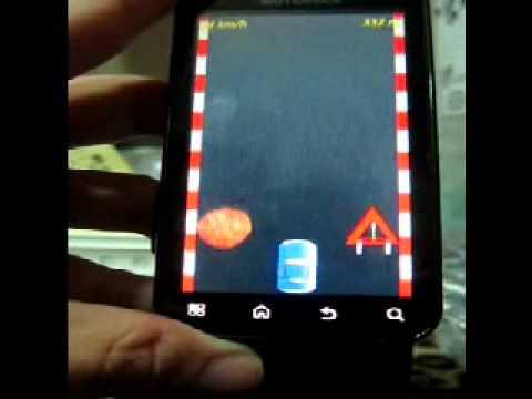 Video of Road Dodge