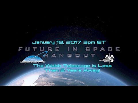 The James Webb Space Telescope is Less Than 2 Years Away!_Legjobb videók: Távcső