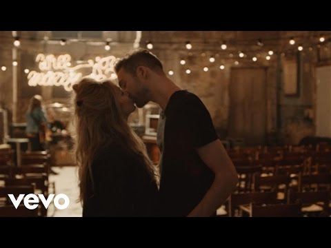 Where My Love Goes [MV] - LAWSON