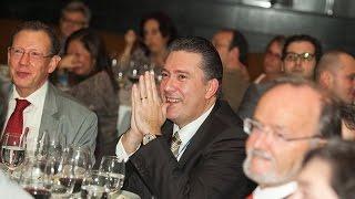 Rafael Baltresca 4