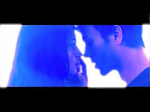 Enrique Iglesias ft Sean Garrett Away (Moto Blanco Mix) Video Mix