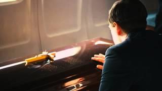 Nonton Parkland: First Time Secret Service 2013 Movie Scene Film Subtitle Indonesia Streaming Movie Download