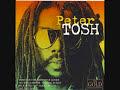 Peter Tosh - SinnerMan