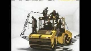 Saïan Supa Crew - Rouge Sang (audio)