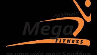 A Academia Mega Fitnees está com parceria com as Gêmeas.Com Já viu a pagina deles ? não ? então da uma olhadinha no link abaixo : https://www.facebook.com/VinhedoMegaFitness/