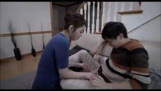 Nonton                  2016  Hot Neighbor  Film Subtitle Indonesia Streaming Movie Download