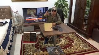 Video Kesembuhan bukan hanya dalam nama YESUS saja bisa juga atas nama tikus dan anjing(Ust Sanihu Munir ) MP3, 3GP, MP4, WEBM, AVI, FLV Juni 2019