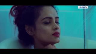 Surangana Roo Song - Udesh Aryan