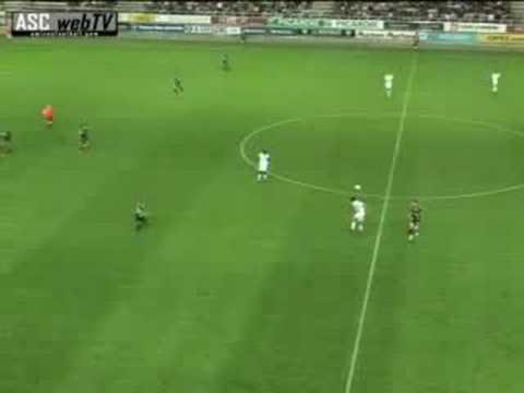 Amiens SC-Reims