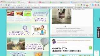 Umh0460 2013-14 Lec200 Presentación Del Tema 2