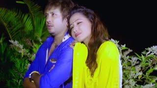 Aghimaya Haser layau by KP Kumar Jalan & Sharmila Gurung
