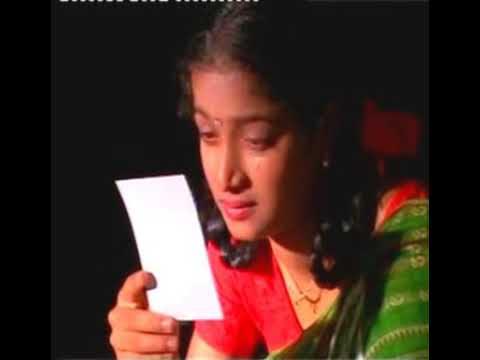 Video SANGIN BURU LOKHAN..(SANTALI ALBUM) download in MP3, 3GP, MP4, WEBM, AVI, FLV January 2017