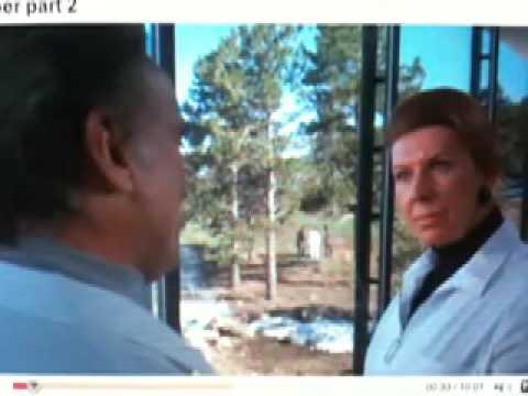 Woody Allen's 1973 film \