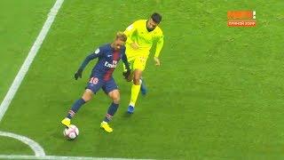 Video Neymar Jr Proving He is Back MP3, 3GP, MP4, WEBM, AVI, FLV Mei 2019