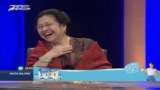 Video Mata Najwa: Ahok Bertanya, Megawati Menjawab MP3, 3GP, MP4, WEBM, AVI, FLV Januari 2019