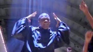 Dr. Dre - Keep Their Head Ringin (Dirty) (HD)