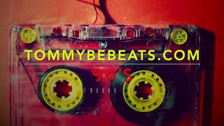 "Download Lagu [FREE] Drake Type Beat 2017- ""90's"" / Free type Beat/ Prod. by Tommybebeats Mp3"