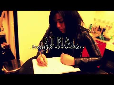 rima-freestyle-nomination-instru-abdallah-1435-remix