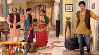 Ajab Gajab Ghar Jamai Ep 42 : 15th July (03)