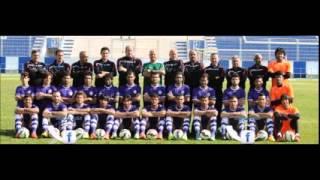 اغاني المنتخب العراقي 2015&240p